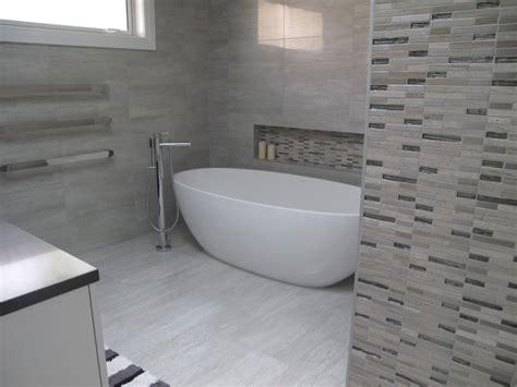 bathroom flooring nz tiles gallery