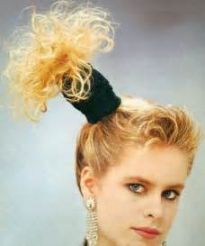 80s layered hairstyles 1980 hairstyles for women