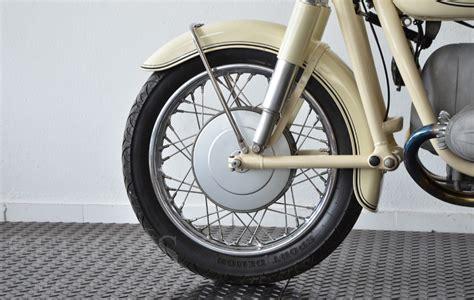 Motorrad Aus Usa Importieren Zoll by Fuchs Motorrad Bikes Bmw R 69 S