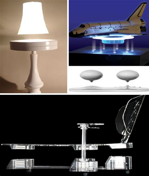 best 8 gadgets for entertainment at home this christmas rise shine 10 awesome levitating objects for the home