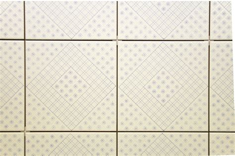pattern ceramic wall tiles 30 cool pictures of bathroom ceramic wall tile