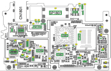 neo layout download oppo neo 7 a33w schematic layout diagrams jmh