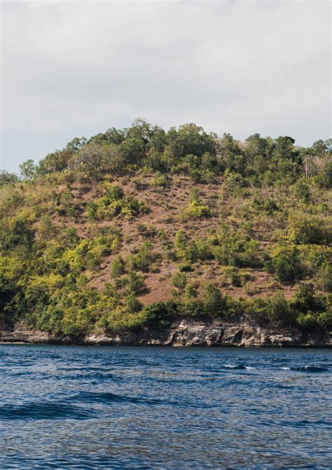 boat from sanur to nusa penida how to get to nusa penida from nusa lembongan almost