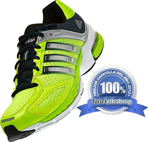 imagenes de los mejores zapatos adidas las mejores zapatillas adidas taringa