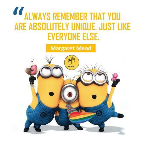 You Is For Unique quotes you are unique