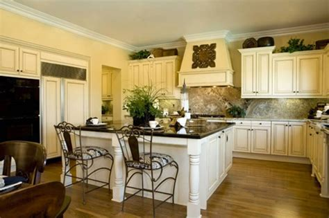 how do fort lauderdale kitchen remodeling