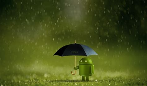 wallpapers  android mobile