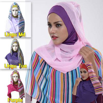 Manet Gamis 3194 Merah Bata rumah madani busana muslim jilbab hessa