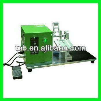 capacitor winding machine capacitor winding machine buy capacitor winding machine manual winding machine for