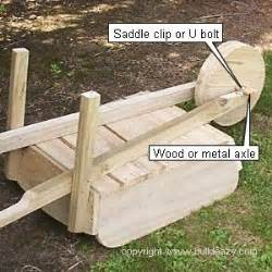 187 wooden wheelbarrow planter plans pdf plans woodworking