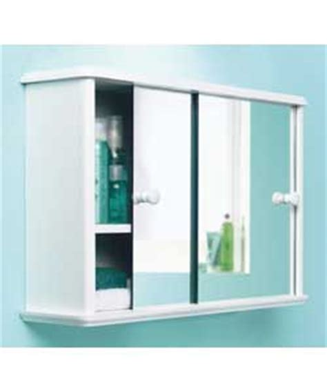 sliding door bathroom cabinet white white sliding door cabinet bathroom cabinet review