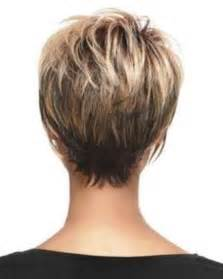 hair styles for back of short stacked haircuts 2016 best hairstyles 2017 hair