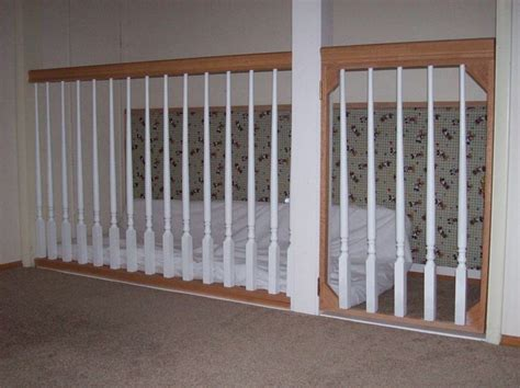 S Needs The Cribs by 1000 Images About Special Needs Beds On Loft