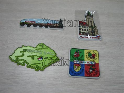 Magnet Norwegia Souvenirs souvenir magnets souvenir fridge magnets for promotion and