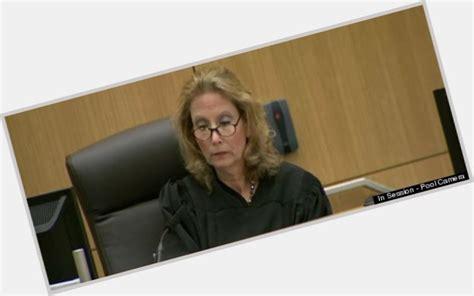 judge sherri stephens weak judge sherry stephens official site for woman crush