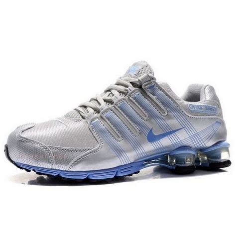 shoes outlet top 25 ideas about nike shox shoes outlet sale usa