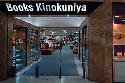 kinokuniya singapore new year kinokuniya bookstore singapore address