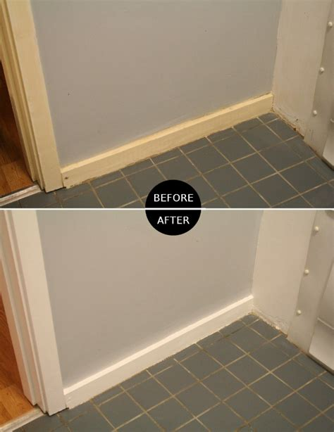skirting board bathroom there are two aspects of our bathroom that need further updating