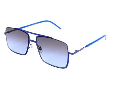 Frame Marc Jacob High Quality 1 marc sunglasses marc 35 s w3b hl buy now and save 9 visionet