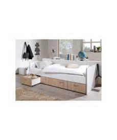 einzelbett mit schubladen einzelbett mit schubladen