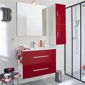 peinture pour lavabo et baignoire aulnay sous bois design