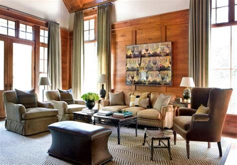 enchanting brown living rooms shutterfly