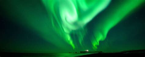iceland blue lagoon and northern lights package iceland holidays amazing northern lights and the blue