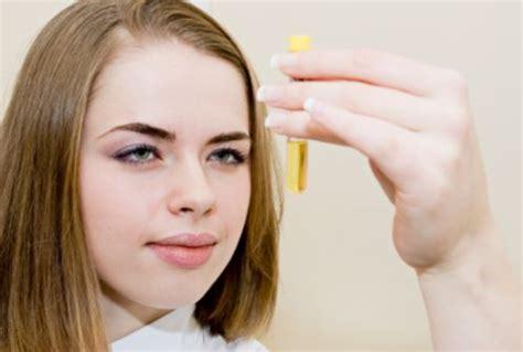 come fare test hiv test hiv da fare in casa in vendita da ottobre medicinalive