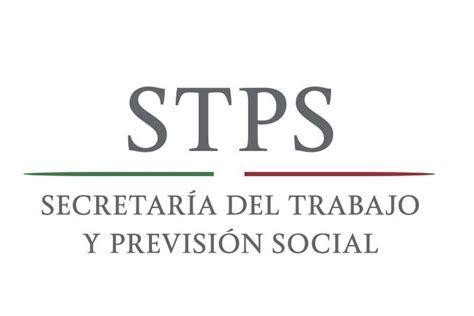 exento de la prevision social en mexico 2016 la mitad de los j 243 venes est 225 n desempleados stps
