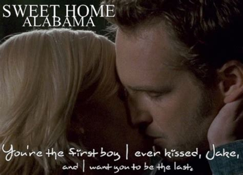 sweet home alabama quote