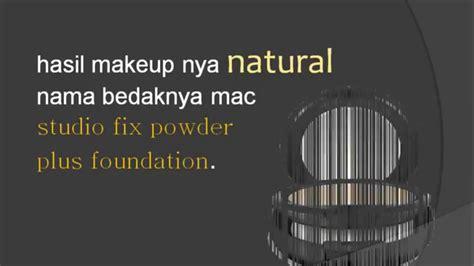 Bedak Mac Yang Original toko kosmetik mac di surabaya jual peralatan kosmetik