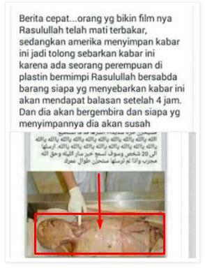 orang yg membuat film nabi muhammad inilah orang gt gt pembuat kartun nabi muhammad tewas