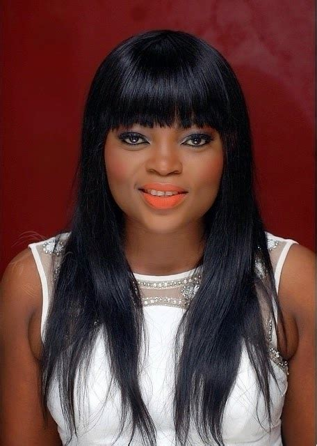 biography of funke akindele lagos prophet release shocking prophesies about nollywood
