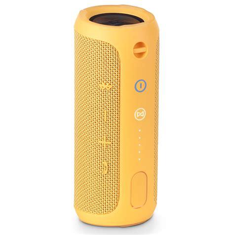 Speaker Bluetooth Portable Jbl Flip 3 Black jbl flip 3 wireless portable stereo speaker bluetooth black pink teal yellow ebay
