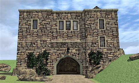 medieval castle home plans castle tower house floor plans medieval castle tower