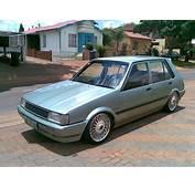 1985 Toyota Corolla  Overview CarGurus