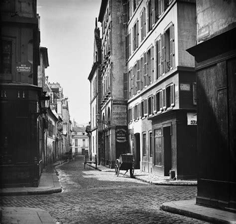 Rue Guillaume Rennes by Histoire S De Les Petites Histoires De
