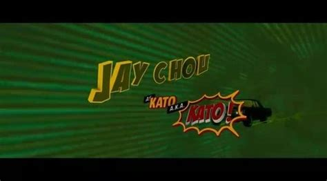 jay chou united states who is jay chou quora