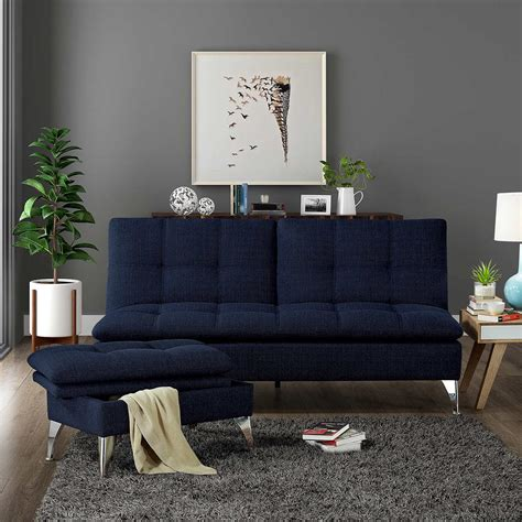 rooms with futons costco futon sofa can create space in small room roof
