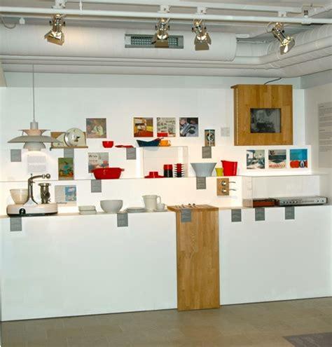 design center denmark denmark by design exhibit at the danish design center
