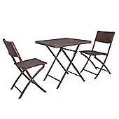 Tesco Bistro Table Bistro Tables Chairs Sets Garden Tesco