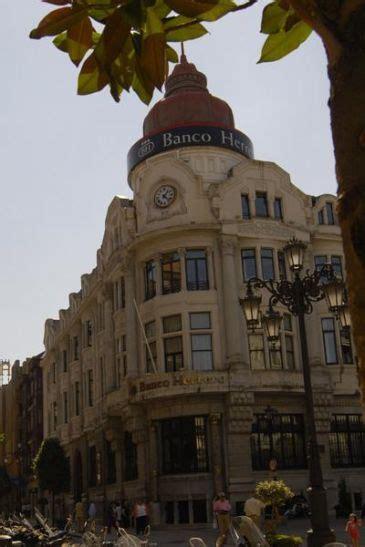 banco sabadell oviedo oficinas las oficinas de banco herrero cerrar 225 n los s 225 bados a