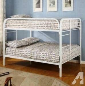 knox beds bunk beds bunk beds bunk beds all are new