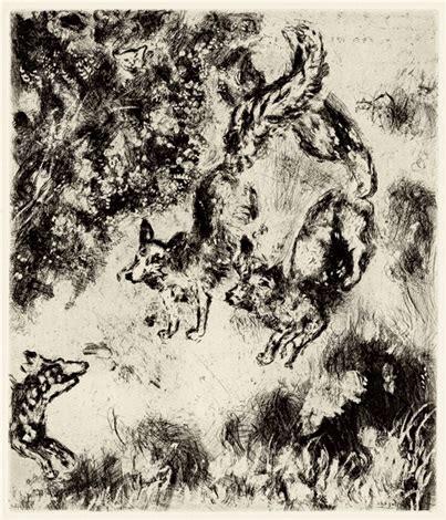 le berger how it works les fables de la fontaine le loup devenu berger le renard