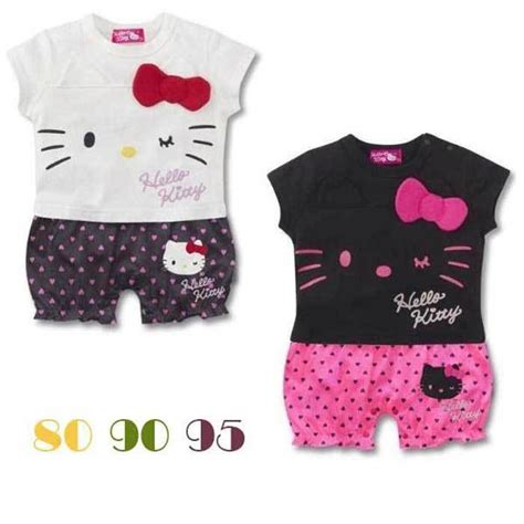 Jumpsuit Overall Hello Set 20 best baby fashion clothes images on baby