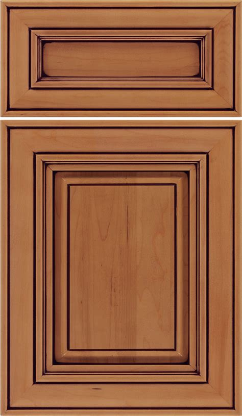 kitchen cabinet doors edmonton regency cabinet door style emerald cut cabinetry