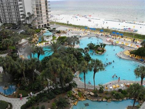 edgewater beach resort front desk balcony ocean front picture of edgewater beach and golf