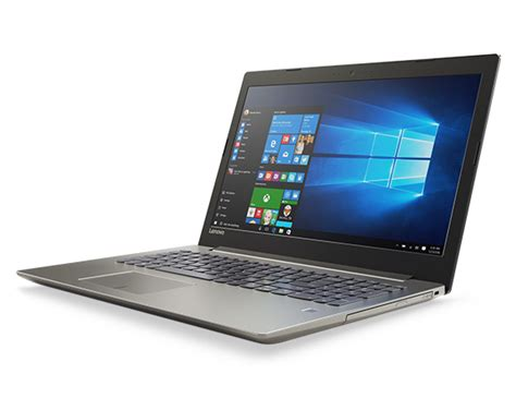 Laptop Lenovo 520 lenovo ideapad 520 15ikb 80yl006amj n end 7 1 2020 1 30 pm