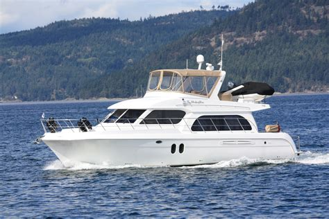 yacht insurance yacht insurance coverage issues yacht insurance global