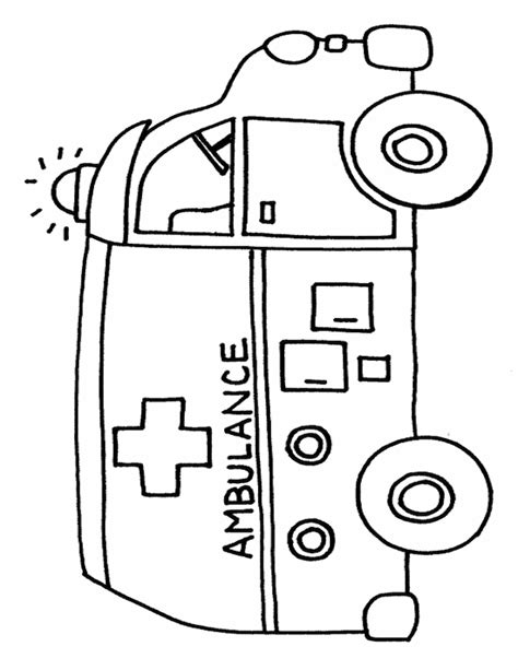 coloring pages transportation vehicles air transportation vehicle coloring page coloring home